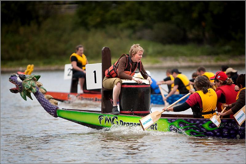 IMAGE: http://images2.fotop.net/albums2/isp/2008dragonboats/6K2J2793.jpg