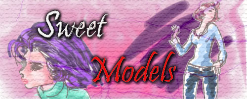 Sweetmodels