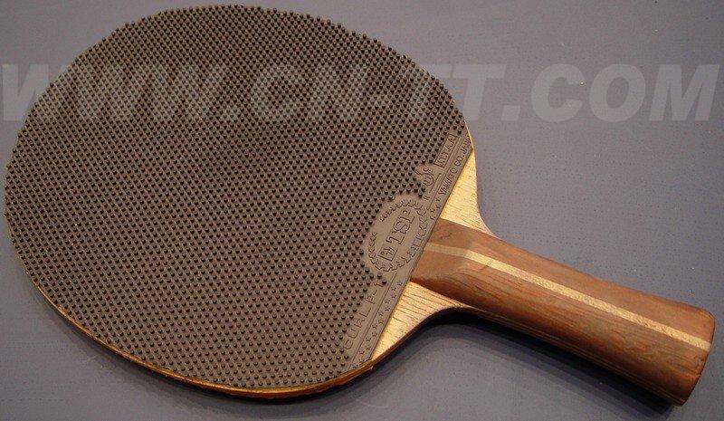 Joo Se Hyuk How Like Alex Table Tennis Mytabletennis